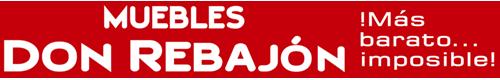 Muebles Don Rebajón