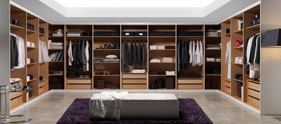 Inicio - Rapimueble dormitorios ...